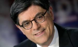 Συμφωνία – Παρέμβαση Λιού για Ελλάδα: Χρειάζεται αναδιάρθρωση του χρέους