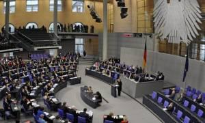 Διαπραγματεύσεις - Μπούντεσταγκ: Δύο ψηφοφορίες σε περίπτωση συμφωνίας