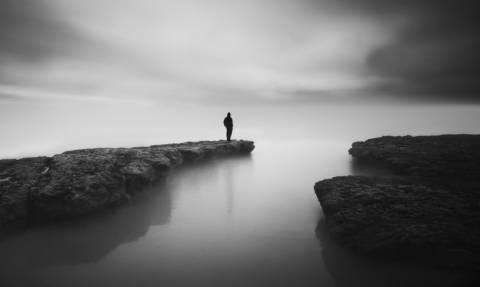 Η αξία της σιωπής...