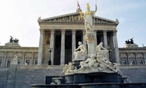 Διαπραγματεύσεις - Η αυστριακή Βουλή θα μπορούσε να εγκρίνει άμεσα τη συμφωνία για την Ελλάδα