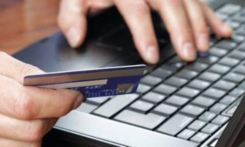 Εντοπίστηκε απατηλό λογισμικό σε τερματικό εταιρείας ηλεκτρονικών συναλλαγών