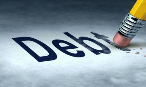 Συμφωνία-Αυστρία: Διεθνή Διάσκεψη διαγραφής χρέους ζητά το Κίνημα Ειρήνης της Ρωμ. Εκκλησίας