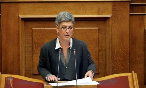 Συμφωνία-Κυρίτση: Η πρόταση έρχεται σε ευθεία αντίθεση με το ΟΧΙ του λαού