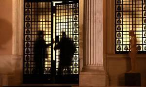 Συμφωνία-Μαξίμου: Η διαφοροποίηση υπουργών αποτελεί πρόβλημα