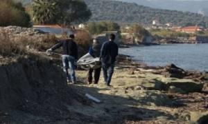Κως: Βρέθηκε πτώμα άγνωστου άνδρα σε παραλία