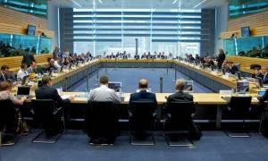 Συμφωνία: Σε εξέλιξη η συνεδρίαση του ΕWG – Πόσα δισ. δάνεια θα χρειαστεί η Ελλάδα