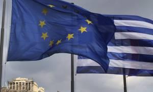 Eurogroup: Θρίλερ για γερά νεύρα - Βομβαρδίζουν την Ελλάδα με νέα μέτρα