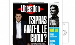 Συμφωνία - Liberation: H σκληρή πραγματικότητα κερδίζει έδαφος
