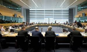 Συμφωνία – Reuters: Ρίχνει τους τόνους αισιοδοξίας