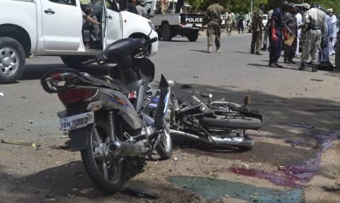 Τσαντ: Τουλάχιστον 10 νεκροί από έκρηξη σε αγορά της πρωτεύουσας