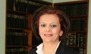 Συμφωνία - Χρυσοβελώνη: Με μεταρρυθμίσεις και δίκαιη κατανομή βαρών η συμφωνία