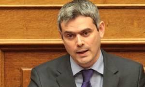 Eurogroup - Καραγκούνης: Προέχει η συμφωνία