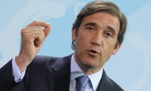 Κοέλιο: Η διαγραφή του ελληνικού χρέους αποκλείεται – Υπό συζήτηση η αναδιάρθρωσή του
