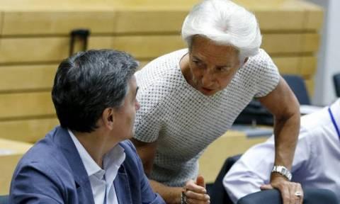 Eurogroup – Ευρωπαίοι ΥΠΟΙΚ: Βλέπουν πρόοδο, ζητούν εγγυήσεις
