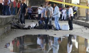 Κάιρο: To Iσλαμικό Κράτος πίσω από την επίθεση στο ιταλικό προξενείο