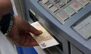 Κλειστές τράπεζες: Ειδική ρύθμιση για την εξυπηρέτηση των ΑμεΑ