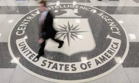 ΗΠΑ: Έμμεση εμπλοκή ψυχολόγων σε βασανιστήρια της CIA
