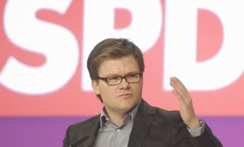 Γερμανία: Αιχμές SPD για Σόιμπλε - Τραγικό να πεισμώνεις και να θέλεις να έχεις πάντα δίκιο