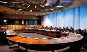 Eurogroup: Σενάρια για ολοκλήρωση της συνεδρίασης το βράδυ-Δύο νέες συναντήσεις την επόμενη βδομάδα