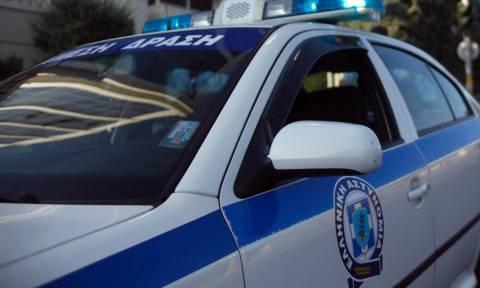 Μαγνησία: Στη «φάκα» 4 Βούλγαροι που είχαν ρημάξει την περιοχή στις κλοπές