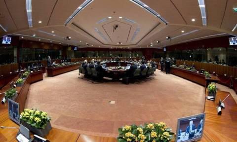 Live streaming οι δηλώσεις των ΥΠΟΙΚ μετά τη συνεδρίαση του Eurogroup