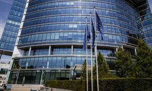 Eurogroup: Χωρίς αποτέλεσμα η συνεδρίαση των ΥΠΟΙΚ της Ευρωζώνης