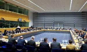 Eurogroup-Κυβερνητικές πηγές: Κάποιες χώρες δεν θέλουν συμφωνία