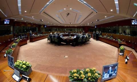 Σύνοδος Κορυφής: Ματαιώνεται η Σύνοδος των ηγετών της Ευρωπαϊκής Ένωσης