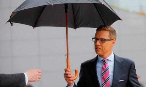 Eurogroup – ΥΠΟΙΚ Φινλανδίας: Πρέπει να εφαρμοστούν σκληρές προϋποθέσεις για να κλείσει η συμφωνία