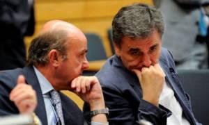 Eurogroup: Τι λέει το προσχέδιο του Eurogroup για την Ελλάδα