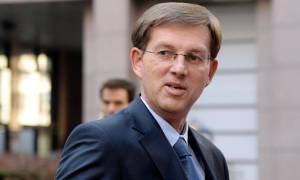 Σύνοδος Κορυφής – Σλοβένος πρωθυπουργός: Η εμπιστοσύνη έχει χαθεί