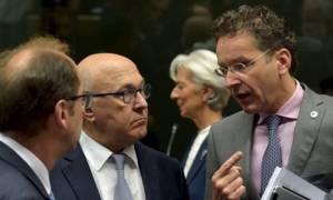 Eurogroup: Δεν θα υπάρξει κοινό ανακοινωθέν από το σημερινό Eurogroup