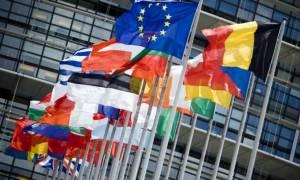Σύνοδος Κορυφής - Politico: Οι τρεις παράγοντες που θα επηρεάσουν την τελική έκβαση