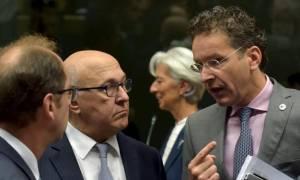 Σύνοδος Κορυφής - Τα προαπαιτούμενα που ζητά το Eurogroup να ψηφιστούν έως την Τετάρτη (15/07)