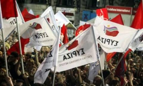 Συμφωνία - Τρεις βουλευτές του ΣΥΡΙΖΑ εξηγούν: Γιατί ψηφίσαμε «ναι» στην ελληνική πρόταση