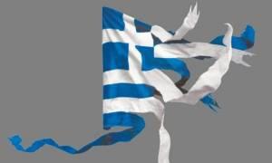 Σύνοδος Κορυφής: ΤΑΙΠΕΔ Λουξεμβούργου - Ιδού το σχέδιο μεταφοράς της ελληνικής περιουσίας