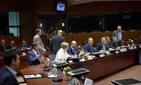 Χριστοδουλίδης: Δεν αναμένεται να αρχίσει εκ νέου πριν τις 3 π.μ. η Σύνοδος Κορυφής
