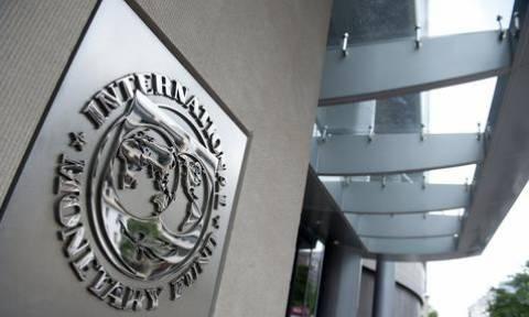 Σύνοδος Κορυφής - ΔΝΤ: Ψευδές το δημοσίευμα της Bild ότι ζητήσαμε κυβέρνηση τεχνοκρατών