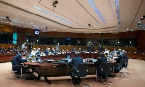 Σύνοδος Κορυφής: Νέα διακοπή στη μαραθώνια συνεδρίαση την ηγετών της ΕΕ