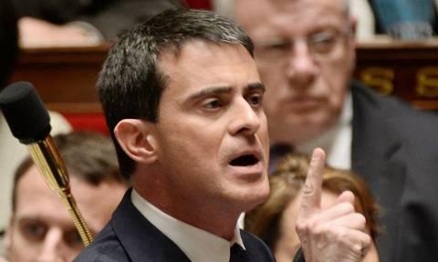 Σύνοδος Κορυφής - Βαλς: Την Τετάρτη στο γαλλικό κοινοβούλιο η συμφωνία