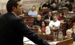 Συμφωνία: Συνεδριάζει αύριο το πρωί η ΚΟ του ΣΥΡΙΖΑ