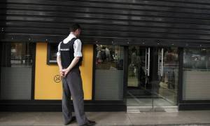 Κλειστές τράπεζες: Παρατείνεται η τραπεζική αργία