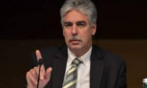 Eurogroup - Σέλινγκ: Εκταμίευση μόνο με μεταρρυθμίσεις