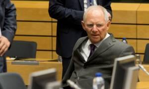 Εκπρόσωπος Σόιμπλε: Απαιτητική και περίπλοκη η διαδικασία των διαπραγματεύσεων
