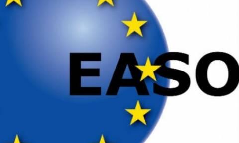 Συμφωνία για συνέχιση της βοήθειας της ΕΕ προς την Κύπρο για υποδοχή μεταναστών