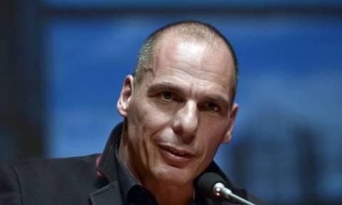 Βαρουφάκης: «Έστησαν» την Ελλάδα, πήγε χαμένο το δημοψήφισμα
