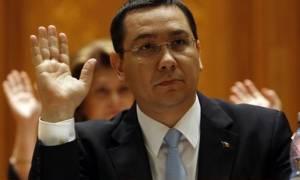 Ποινική έρευνα κατά του Ρουμάνου Πρωθυπουργού για διαφθορά