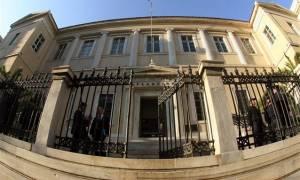 ΣτΕ: «Όχι» στη σύσταση Γενικής Γραμματείας Κυβερνητικού Συμβουλίου Οικονομικής Πολιτικής