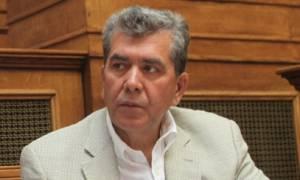 Συμφωνία-Μητρόπουλος: Aποφεύχθηκε το χειρότερο