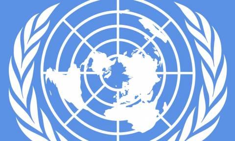 ΟΗΕ: Τουλάχιστον 15.000 νεκροί από την έναρξη του αγώνα κατά του ΙΚ